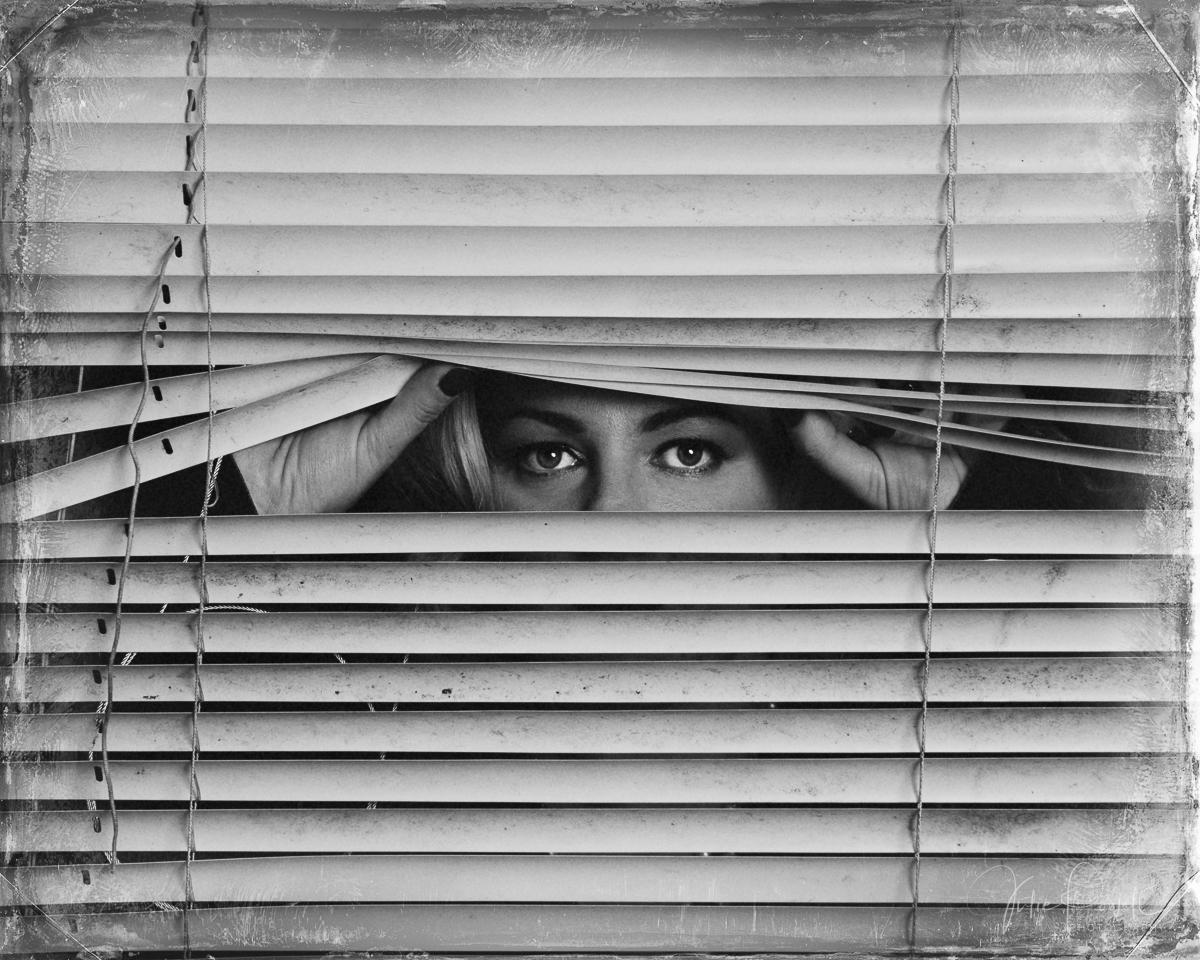 JuliePowell_The Dectective-4.jpg