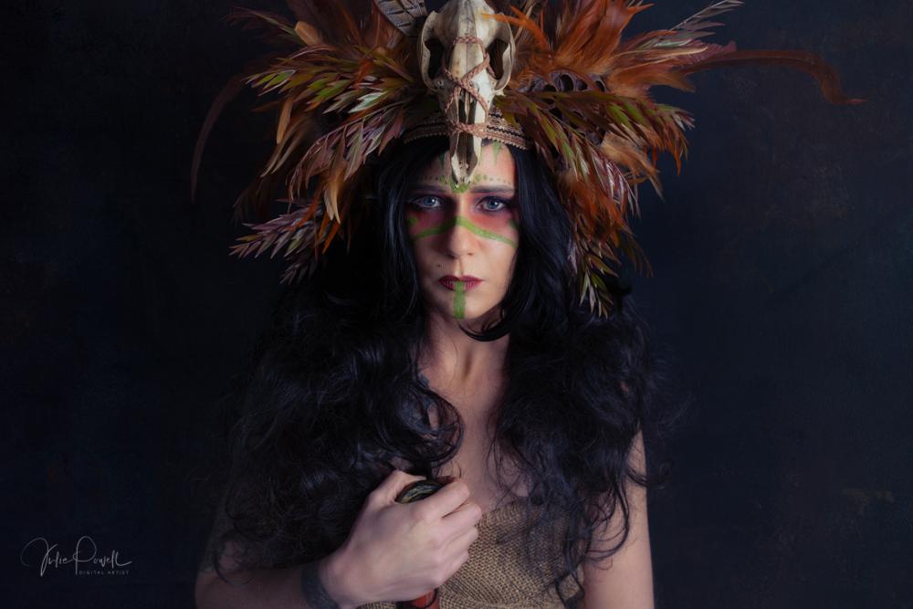 JuliePowell_Warrior-4.jpg