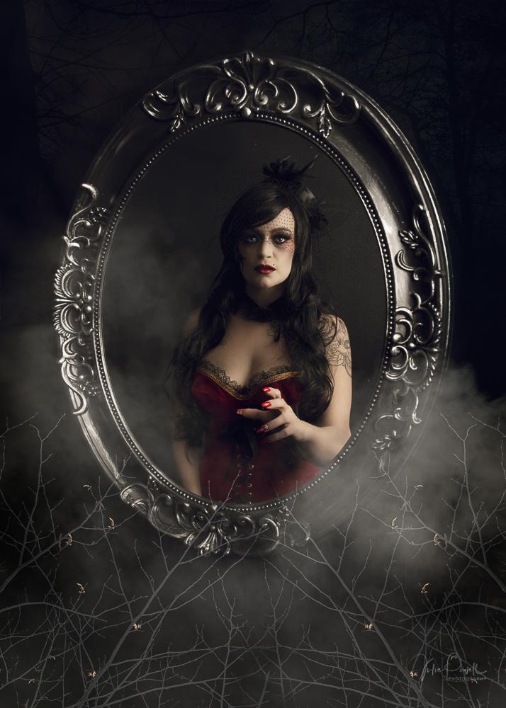 JuliePowell_DarkRomance-4.jpg