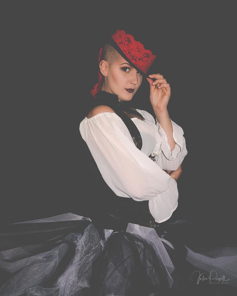 JuliePowell_Ruby Ravonfaere Steampunk-21.jpg