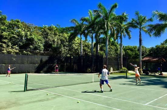 tennis-vacations-costa-rica.jpg