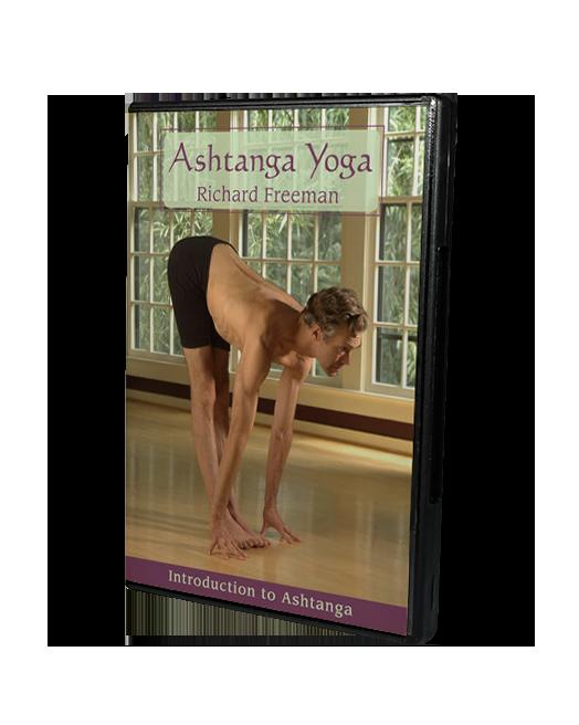 Ashtanga Yoga Introduction.png