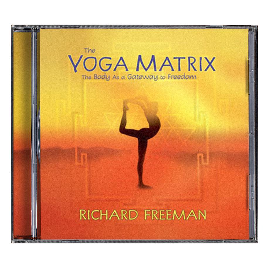 The Yoga Matrix.png