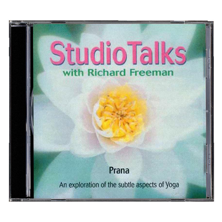 Studio Talks.png