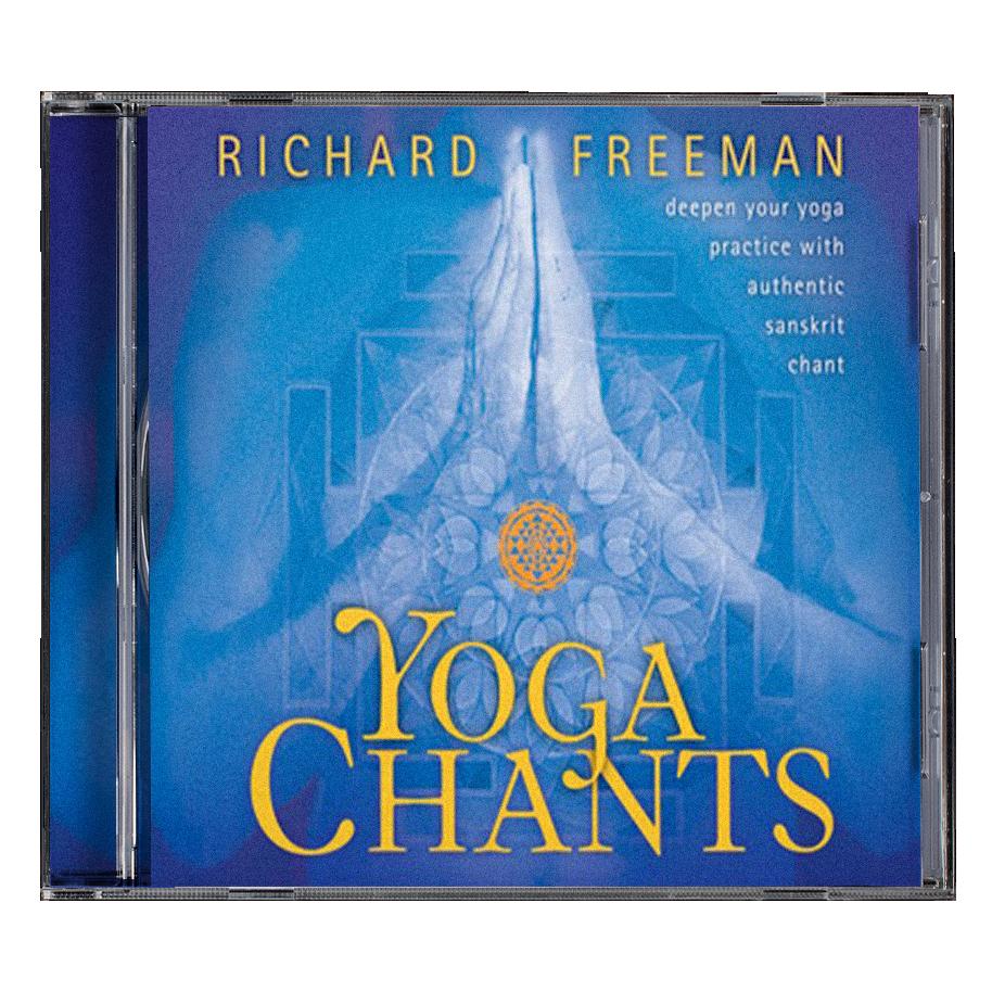 Yoga Chants.png