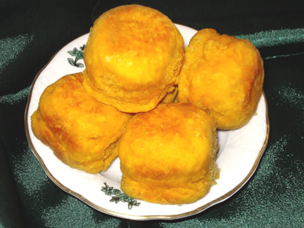sweet-potato-biscuit copy.jpg