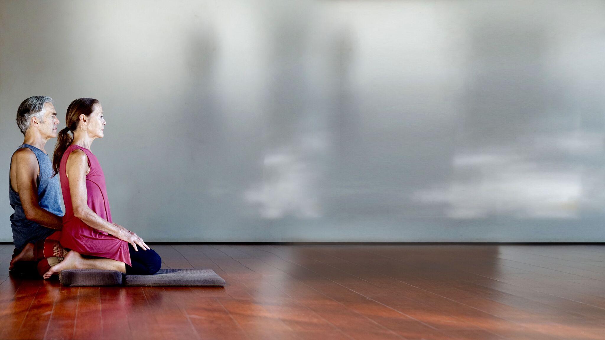 Buddha and the Yogis Empty_preview.jpg