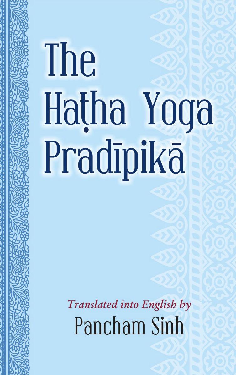 Hatha Yoga Pradipika - Pancham Sinh.jpg