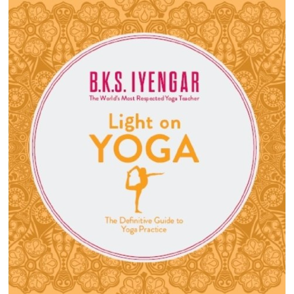 Light on yoga.jpg