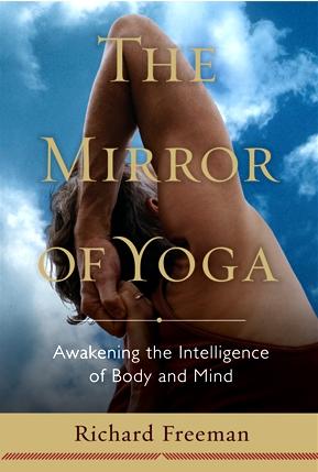 The Mirror of Yoga.jpg