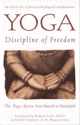 Yoga - Discipline of Freedom.jpg