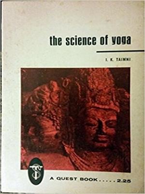 The Science of Yoga.jpg