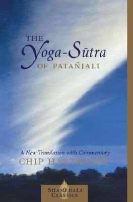 The Yoga Sutra of Patanjali - Chip Hartranft.jpg