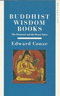 Buddhist Wisdom.jpg