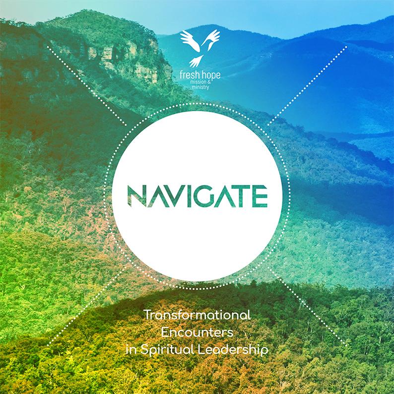 NAVIGATE_Cover-Art.jpg