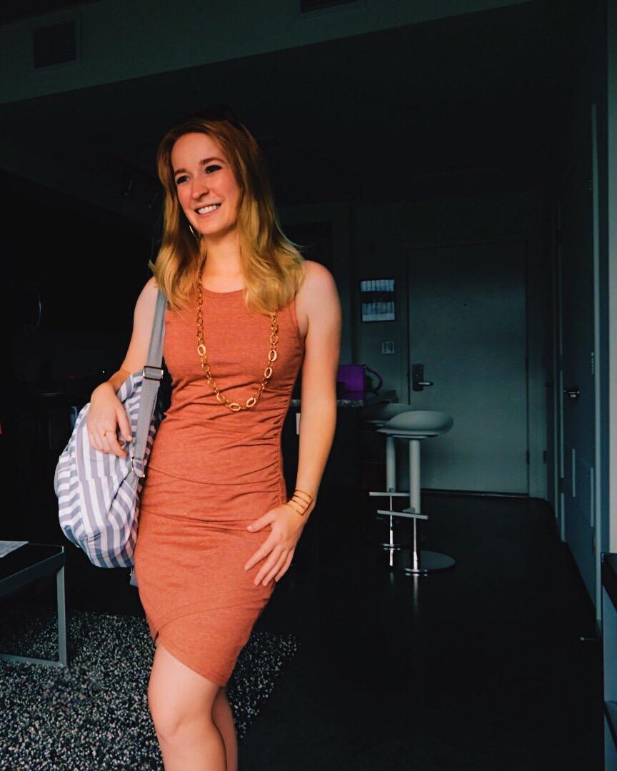 brick dress.JPG