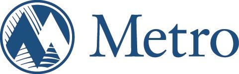 Metro_standard_647-blue.jpg
