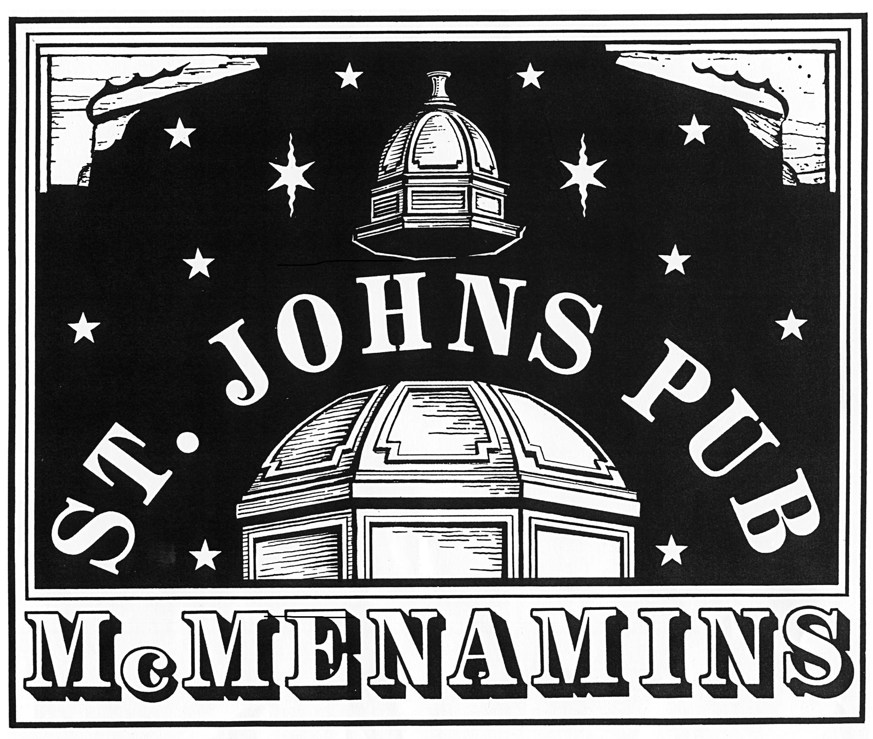mcmenamins st john's logo.jpg