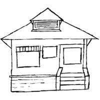 josephine logo.jpg