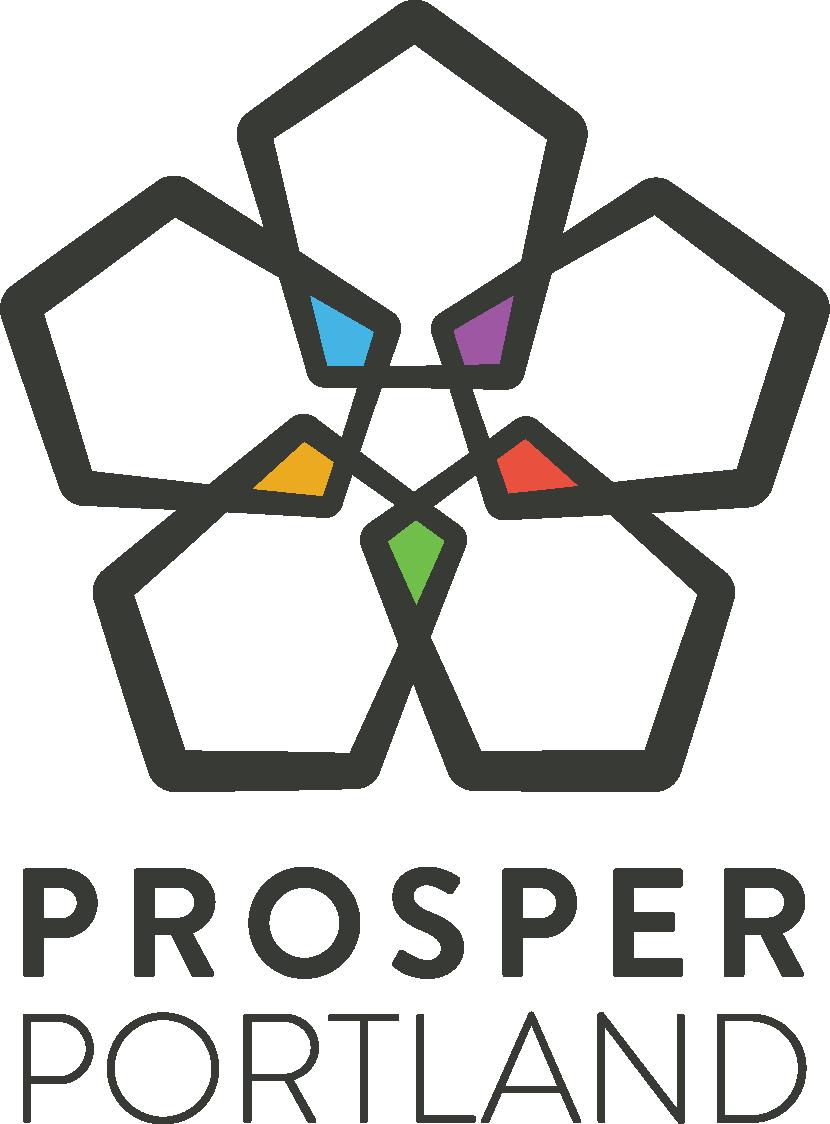 Prosper Portland logo.png