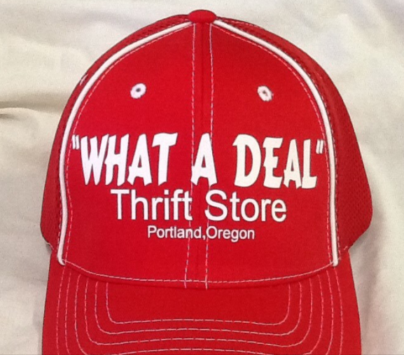 What A Deal hat.PNG