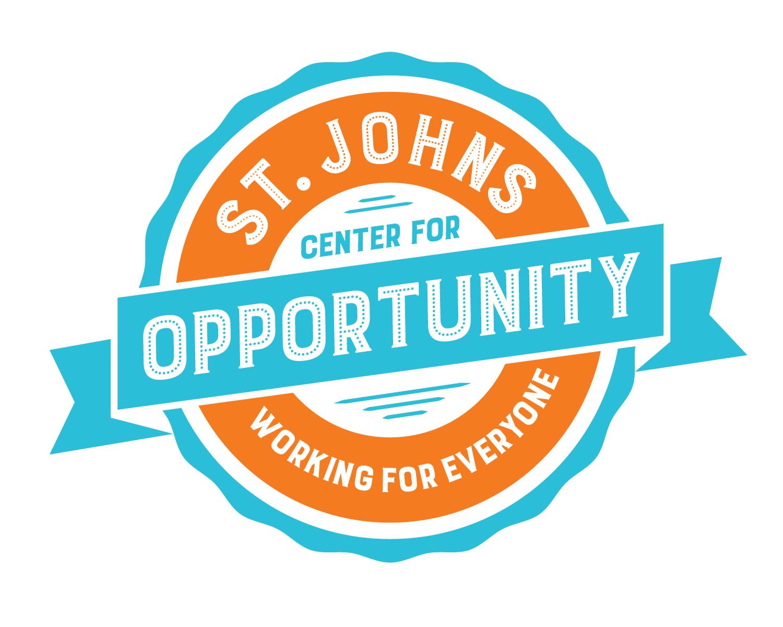 SJCFO-Logo-2c.jpg