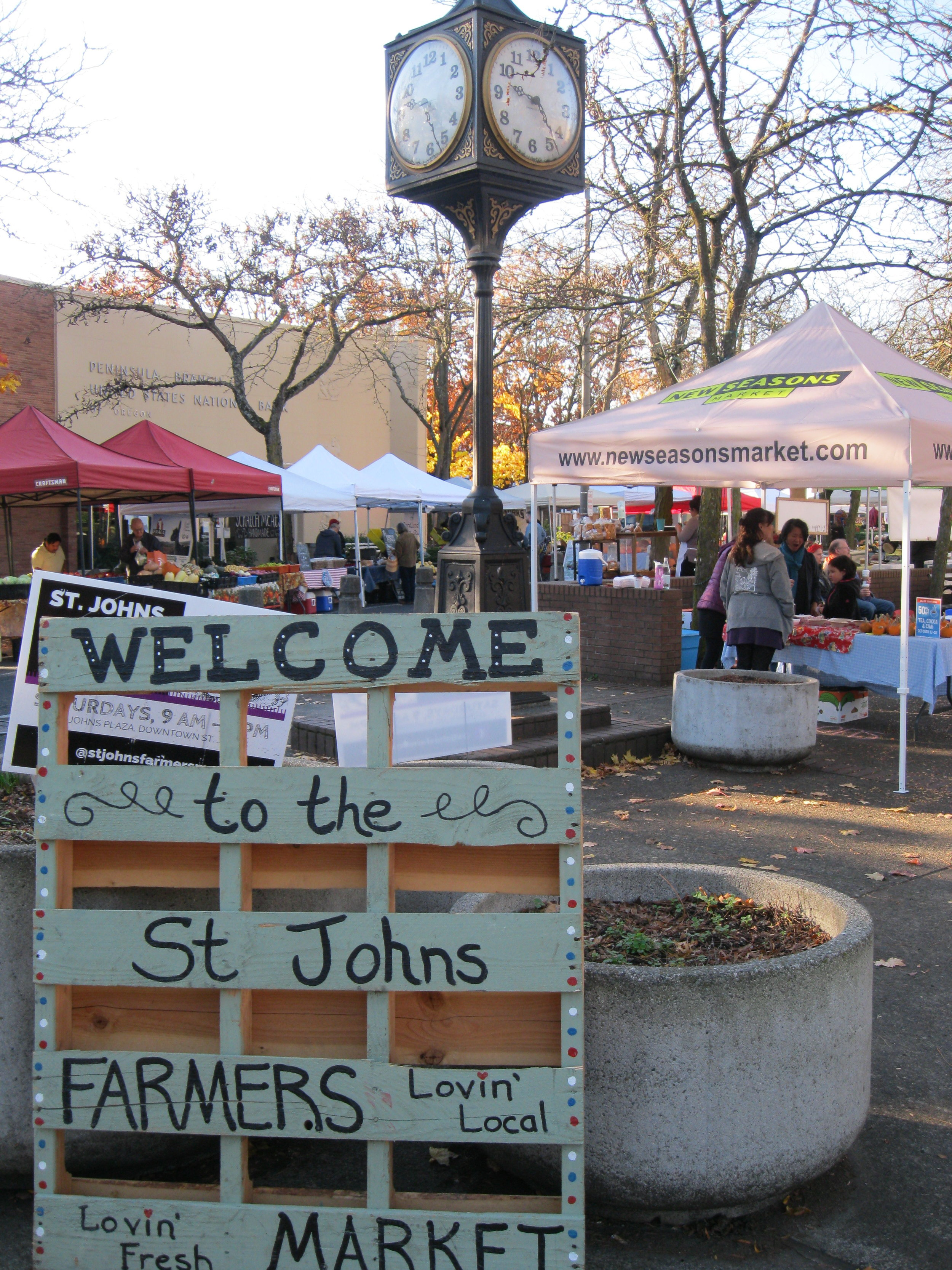 St. Johns Farmers Market.JPG