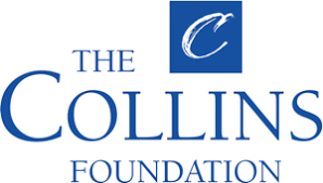 The Collins Foundation.png