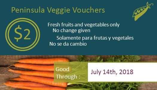 June Veggie Voucher Cards.jpg