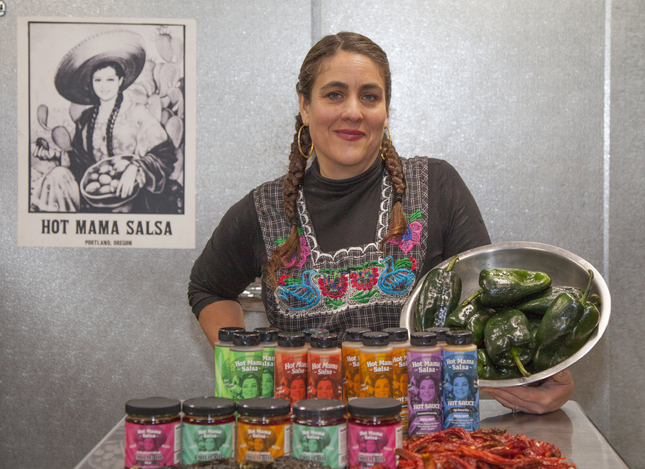 Hot Mama Salsa, Maker 282cr.jpg