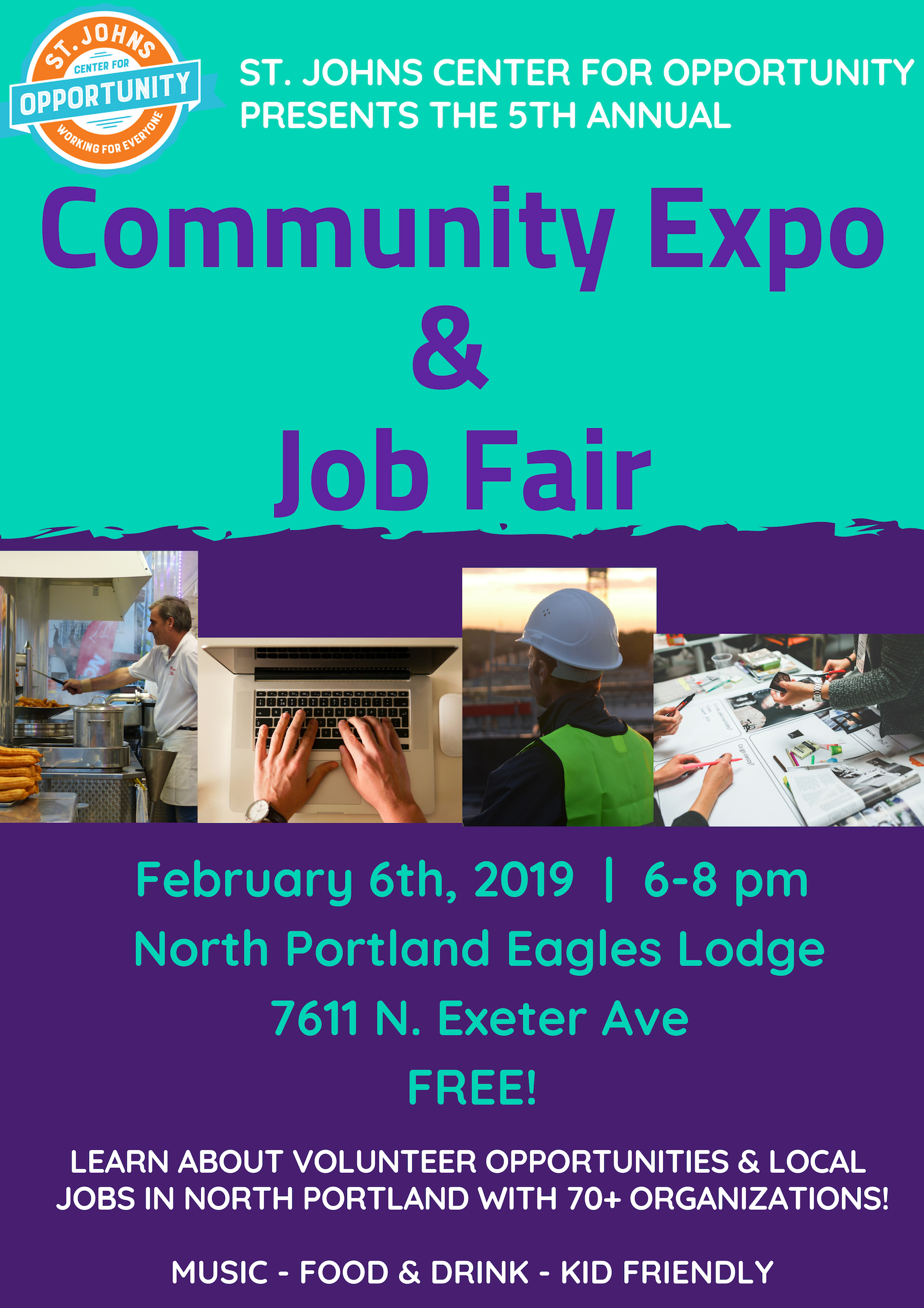 2019 Community Expo Poster English.png
