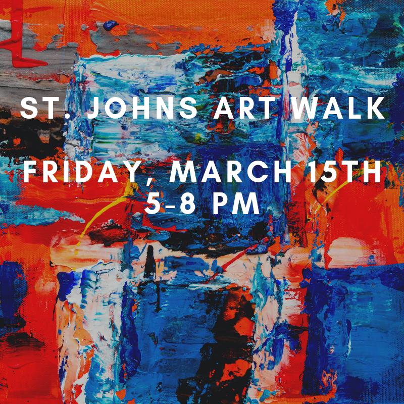 Art Walk Graphics.png