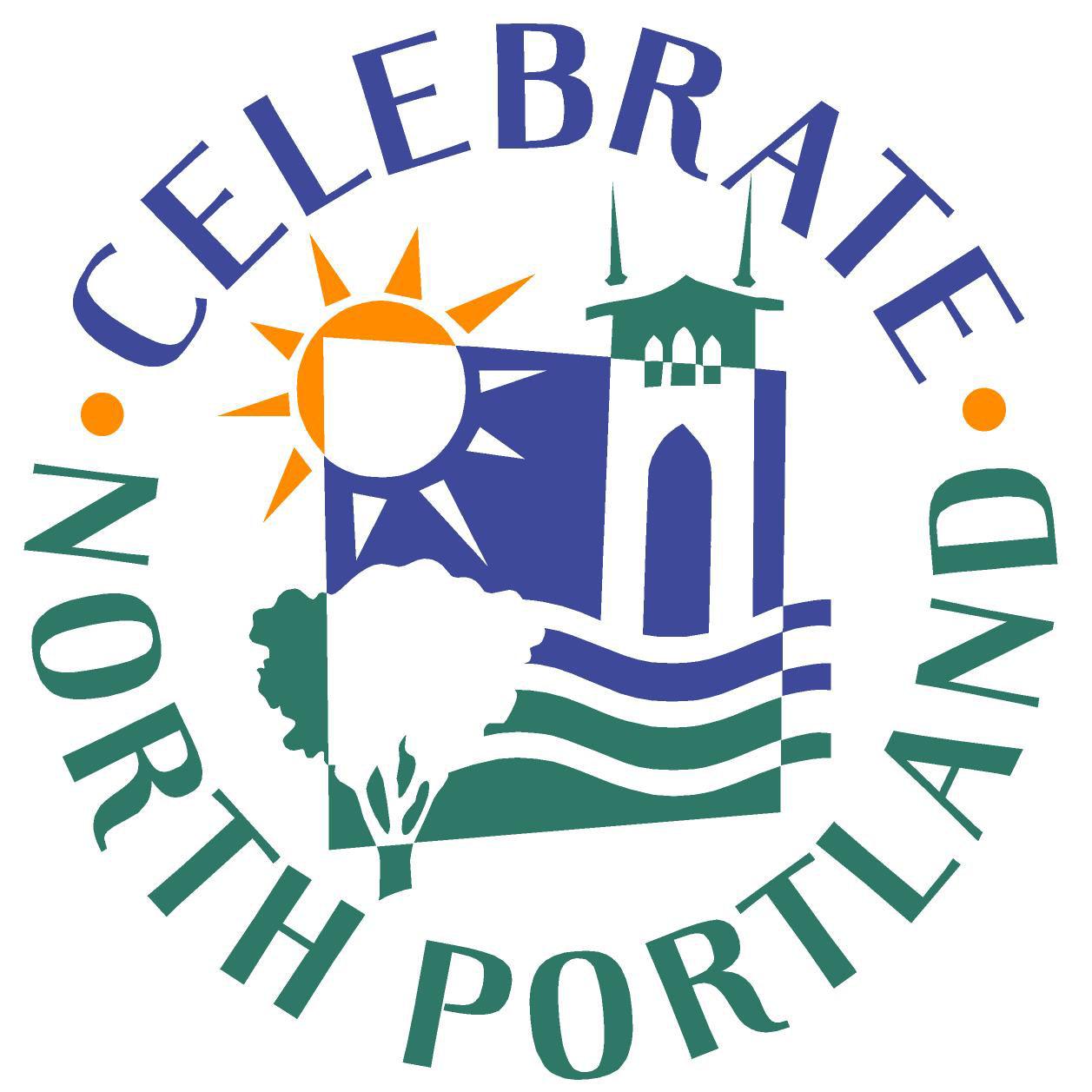 CelebrateNorthPortland.jpg