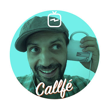 Cris_Callfe2site.jpg