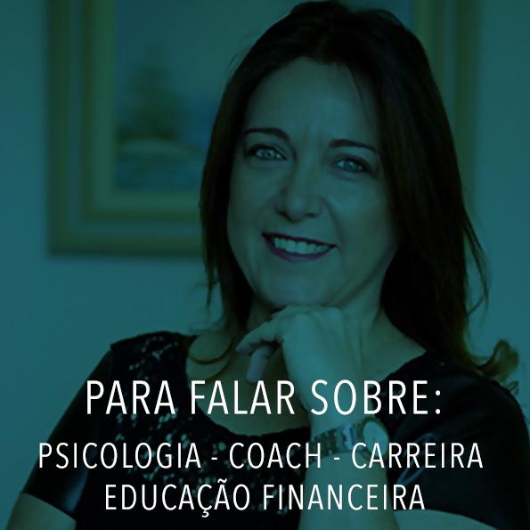 Andréia Leonor de Oliveira /SÃO PAULO -