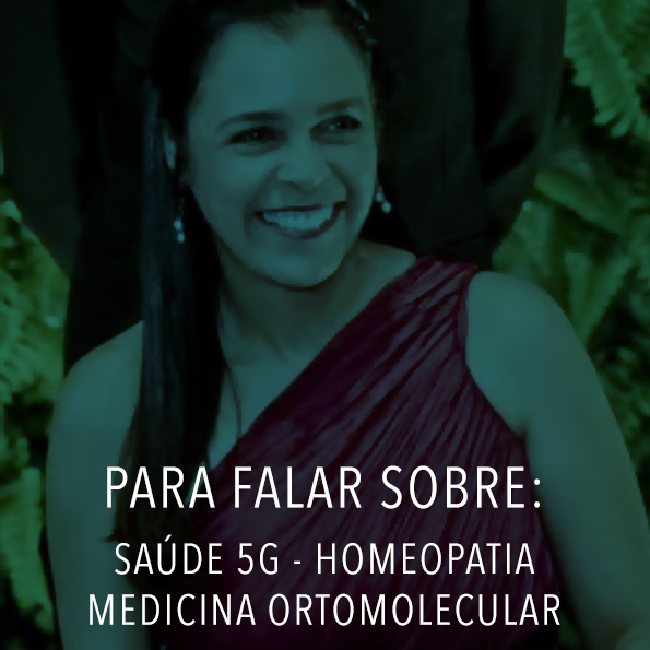 Patrícia Paschoalino/SÃO PAULO -