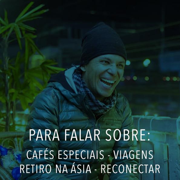Sergio Barros /SÃO PAULO -