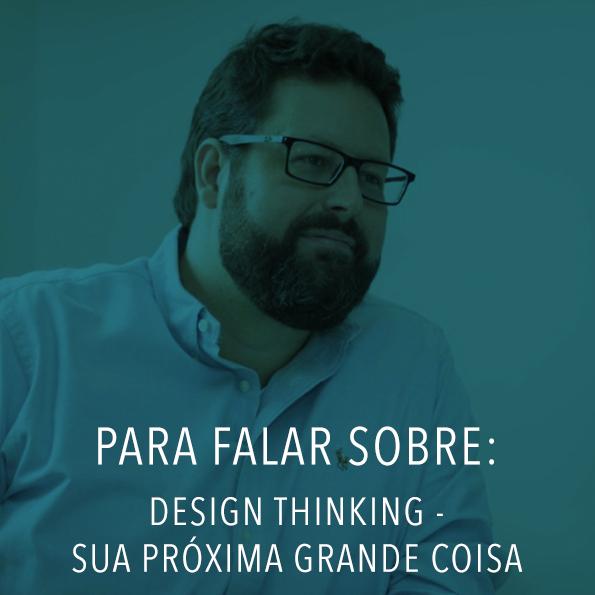 Cesar Sachez /SÃO PAULO -
