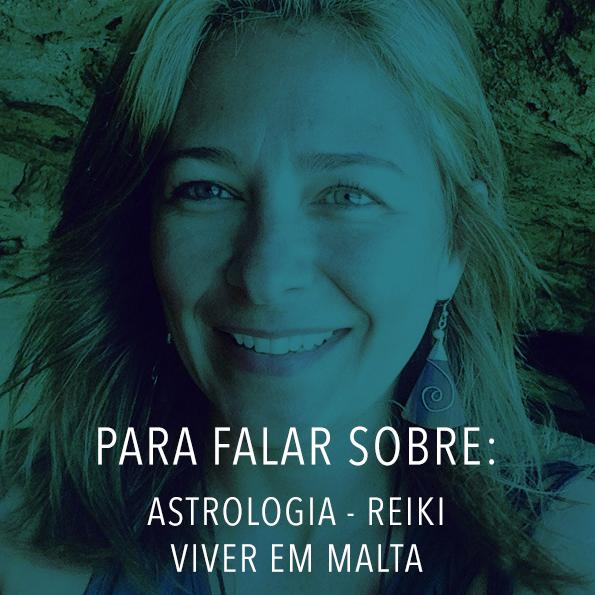 Cris Branco /MALTA -