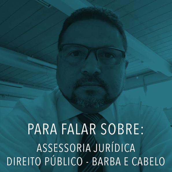 Suelio Barbosa /OSASCO - SP -