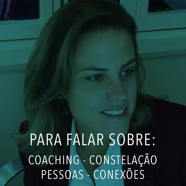 Flávia Duarte /SÃO PAULO -