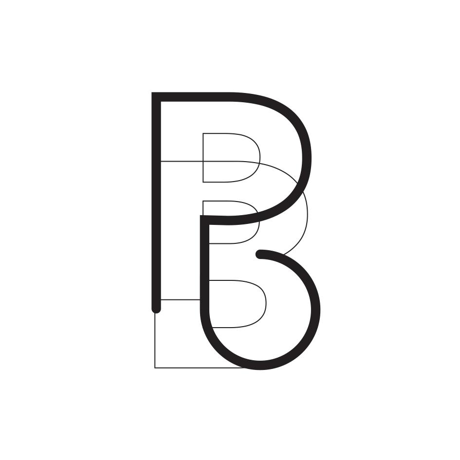 LOGO_BRASIL_PLURAL_site03.jpg