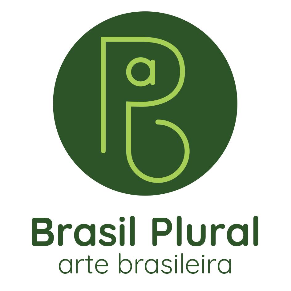 LOGO_BRASIL_PLURAL_site05.jpg