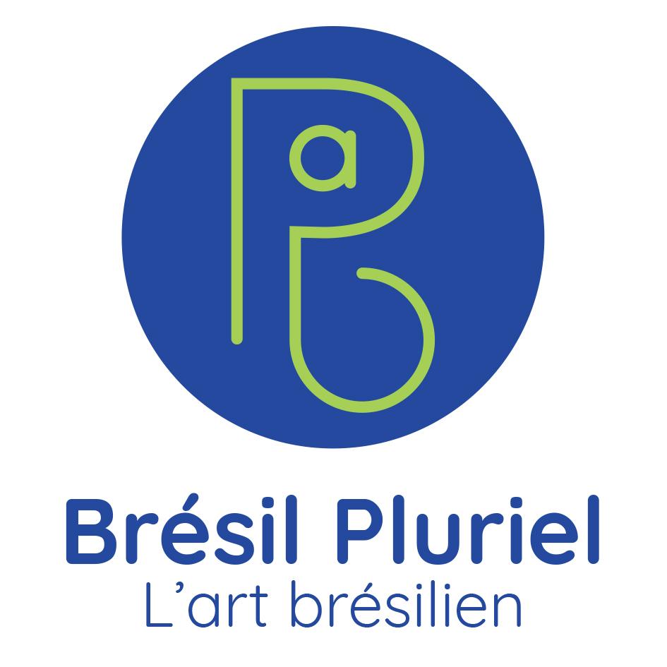 LOGO_BRASIL_PLURAL_site06.jpg