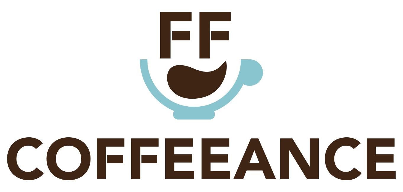 Coffeeance.jpg