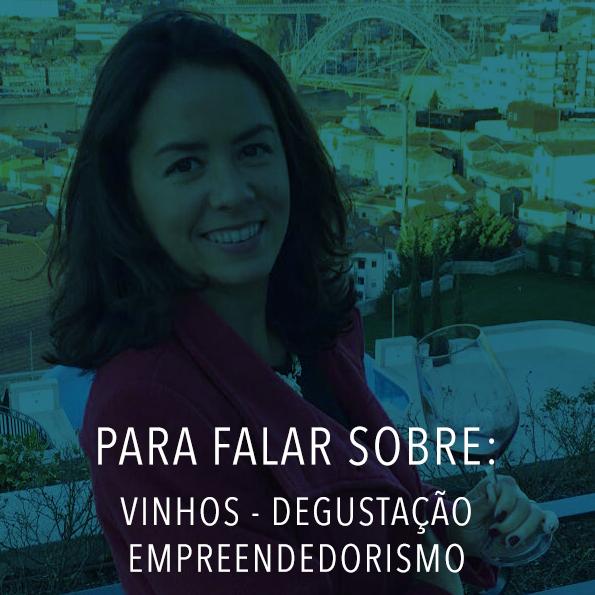 Cláudia Melo /SÃO PAULO -