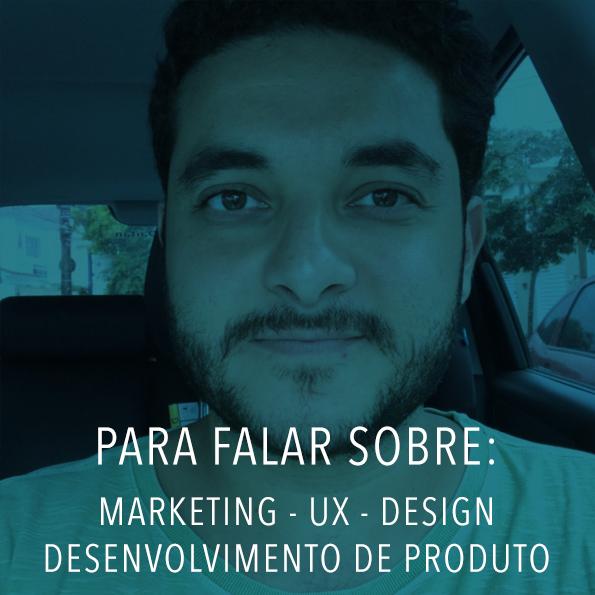 Fábio Costa/SANTOS - SP -