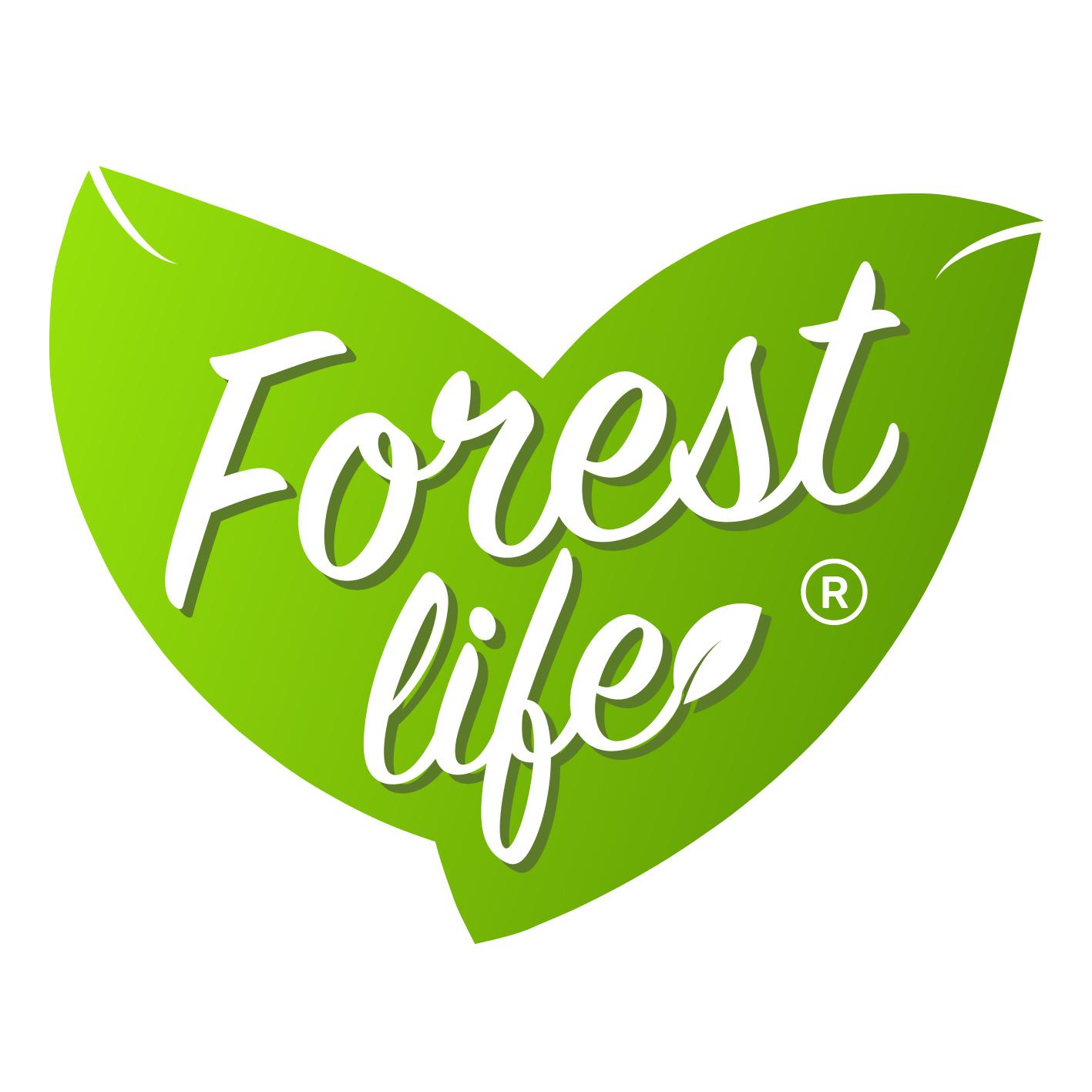 LOGO_FORESTLIFE02C.jpg