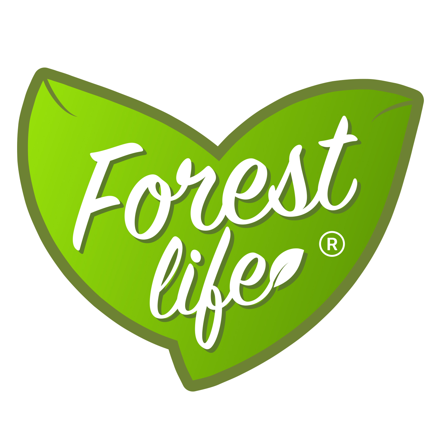 LOGO_FORESTLIFE02B.jpg