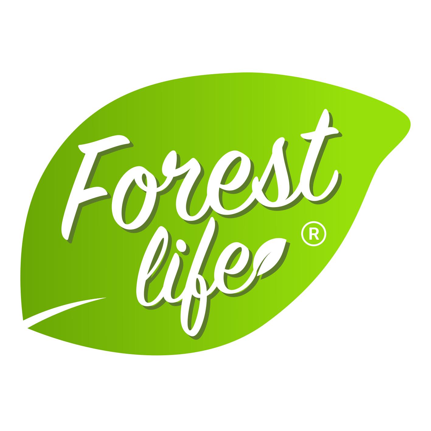 LOGO_FORESTLIFE03.jpg